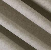 Мебельная ткань Аура/Aura (микровелюр, цвет 1)