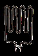 ТЕН SAWO HP01-004 MN 180
