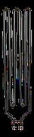 ТЕН SAWO HP70-006