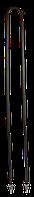 ТЕН SAWO HP41-004 TWR-200