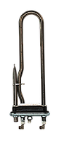 ТЕН SAWO STP(STG)-HT1.5