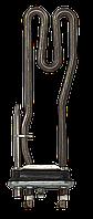 ТЕН SAWO STP(STG)-HT2