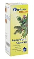 Ароматизатор для сауни Saunamed