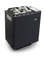 Электрокаменка EOS Bi-O Thermat 9,0 кВт