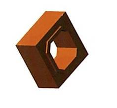 Теплонакопительные блоки CEBUD