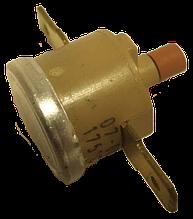 """MG734 Термостат(з кнопкою), t=175""""C"""