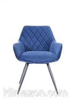 Кресло клиента Linea