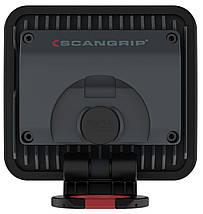 Компактный ручной прожектор - Scangrip Nova Mini (03.6010), фото 2