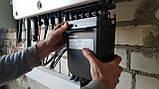 Комплект для мережевої сонячної електростанції 30 кВт ,(інвертор,сонячна панель зелений тариф), фото 3