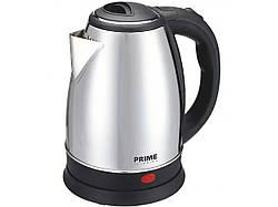 Электрический чайник Prime Technics PKX 1820