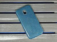 Чехол Samsung J3/J330, фото 3