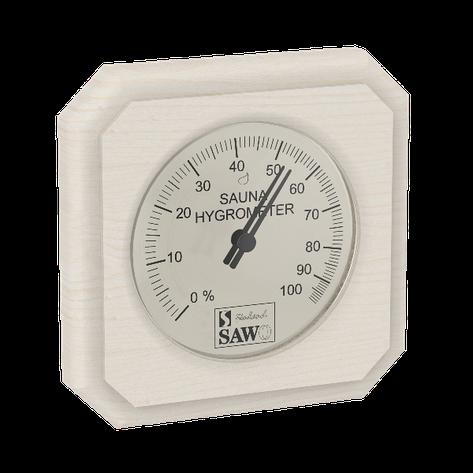 Термометр Sawo 220-TNA, осика, фото 2