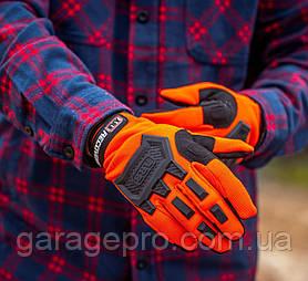 Такелажні рукавички ARB (Австралія)