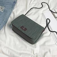 Женская сумочка FS-4546-40