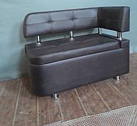 Кухонный диван  Boston R
