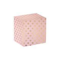 Папір пакувальна PPW PAPER Lesko PZ097 Зірочки подарункова 50*70 см