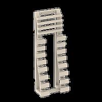Подспинник на инфракрасный излучатель 514-A осина