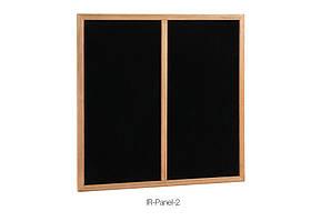 Инфракрасная панель SAWO IR Panel-2