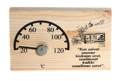 Термометр T-925