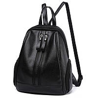 Женский рюкзак FS-3749-10