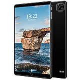 Планшет телефон Samsung i12 ядер, 3/32GB, 2SIM,GPS, 1920x1200, 10.1' Android 10.0. Гарантия., фото 7