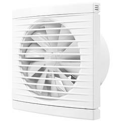 Вытяжные вентиляторы Dospel и комплектующие