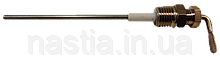MG072/3 Датчик рівню води(у бойлер), L=120mm