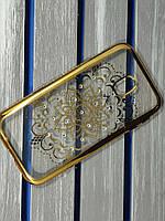 Чохол Samsung J3/J330, фото 3