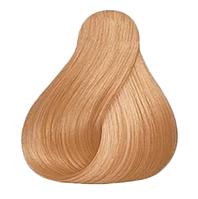Фарба для волосся Wella Koleston Perfect Deep Browns - 9/7 Дуже світлий блондин коричневий