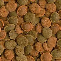Корм для аквариумных рыб Tetra Wafer Mix 12/15гр корм для травоядных, хищных и донных рыб