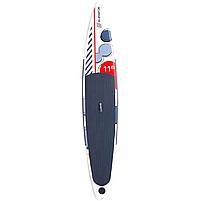 "Сапборд GLADIATOR KIDS 11""6 2021 - надувна дошка для САП серфінгу, sup board, фото 2"