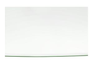 Стеклянная основа под печь KRATKI MADRIT, фото 2