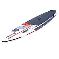 "Сапборд GLADIATOR KIDS 11""6 2021 - надувна дошка для САП серфінгу, sup board, фото 4"