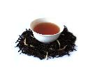 Чай Teahouse (Тіахаус) Роял Бергамот 250 г (Tea Teahouse Royal Bergamot 250 g), фото 3