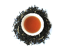 Чай Teahouse (Тіахаус) Роял Бергамот 250 г (Tea Teahouse Royal Bergamot 250 g), фото 2