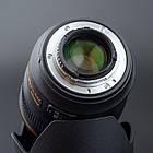 Объектив Nikkor AF-S 24mm f/1.4G, фото 5