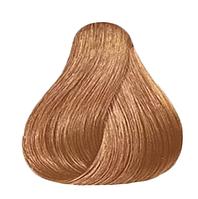 Фарба для волосся Wella Koleston Perfect Deep Browns - 8/7 Світлий блондин коричневий