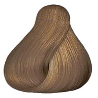 Фарба для волосся Wella Koleston Perfect Deep Browns - 8/71 Блонд коричневий