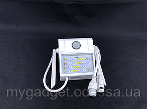 Качественная IP-камера 9597