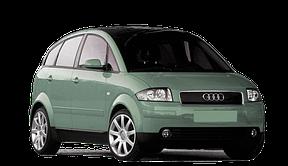 Audi A2 1999-