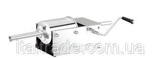 Шприц колбасный ручной Rauder LH-5