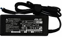 Блок питания для ноутбука Asus 19V 3.42A 65W 4.0x1.35 мм + кабель питания (3086)