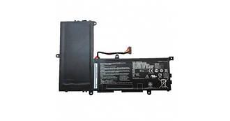 Батарея для ноутбука Asus C21N1521 (E200HA) 5000
