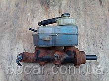 Главный тормозной цилиндр BMW 3 E-30  03.3508-8147.1, 03.3508-8149.1