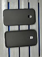 Чехол Samsung J3/J330, фото 2