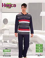 Пижама мужская Hayca 18040
