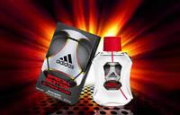 Adidas (адидас) мужская и женская парфюмерия