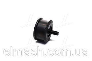 Ролик натяжной ГРМ ЗАЗ 1102 Таврия (металлический) (RIDER)