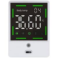 Термометр Neor IRT1 (NEOR IRT1)