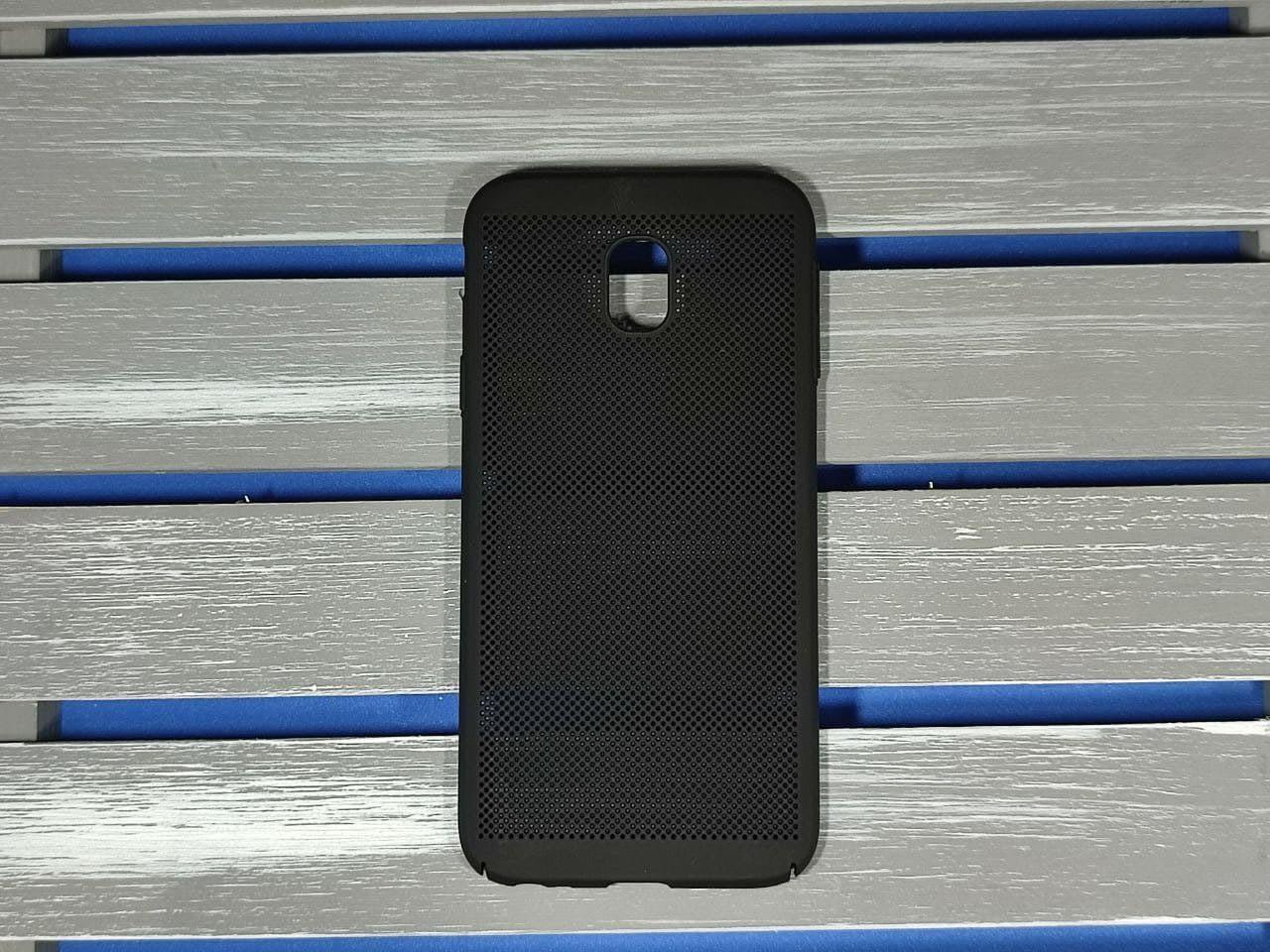 Чехол Samsung J3/J330